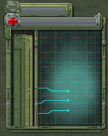 Army Clicker